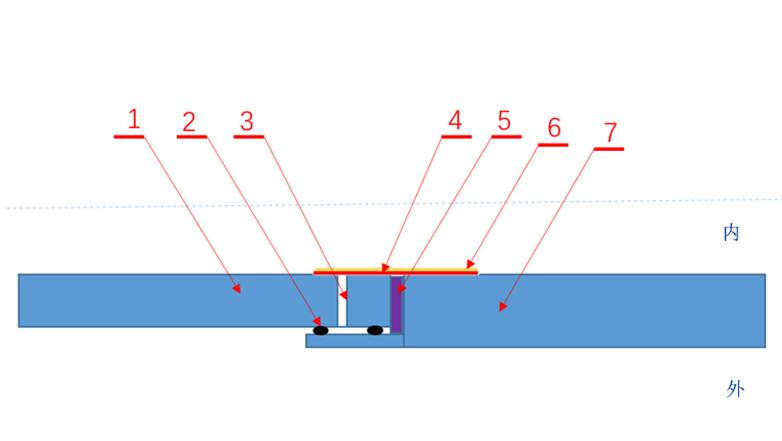 PCCP管道接口渗漏治理方案,中赛管道小编来告诉你