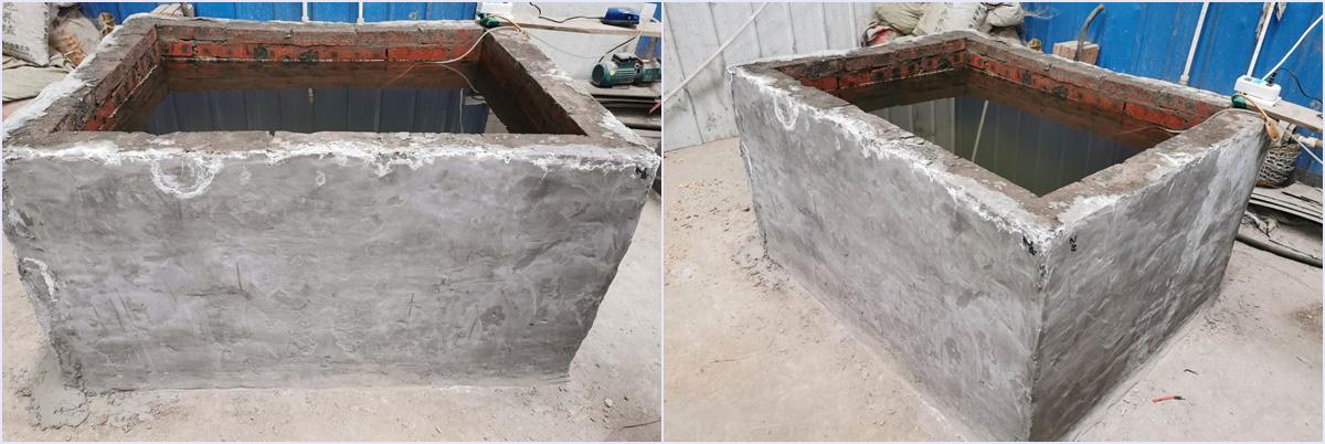 冗余智砼混凝土掺和剂