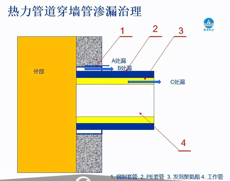 微信图片_20201110150804