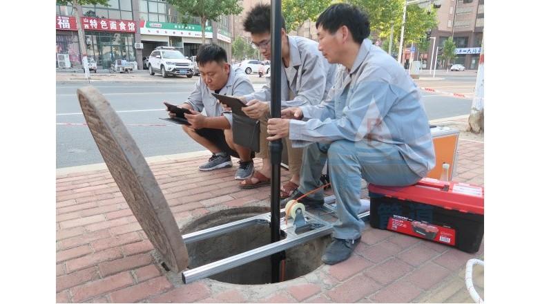 地下管道的百年工程防水技术要求有哪些?