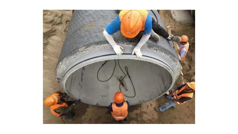 市政管道非开挖修复技术的研究目的和意义